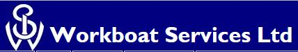 Workboat Services